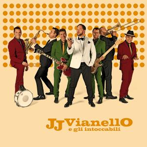 JJ-Vianello-cover-300x300.png