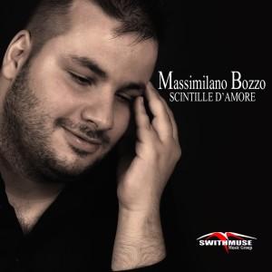 Massimiliano-Bozzo-cover-300x300.jpg