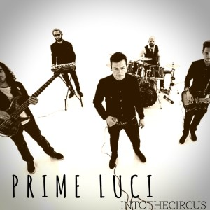 Into-The-Circus_Prime-Luci-300x300.jpg