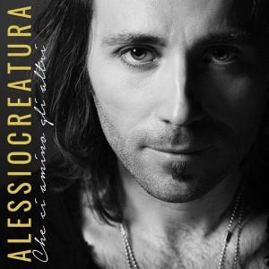 cover-Alessio-Creatura-300x300.jpg