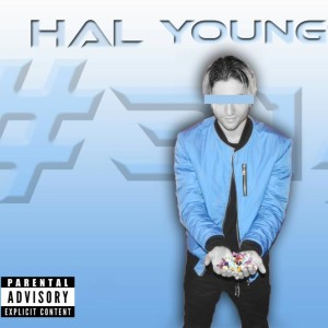 hal-youngster-cover-300x300.jpg