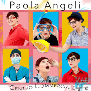 Cover-Paola-Angeli-Centro-Commerciale-Ok-300x300.jpg