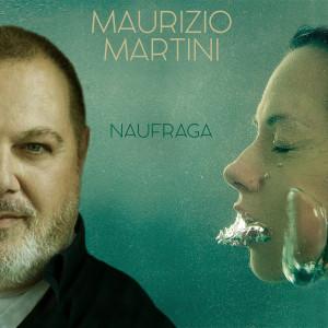 cover-Maurizio-Martini-300x300.jpg