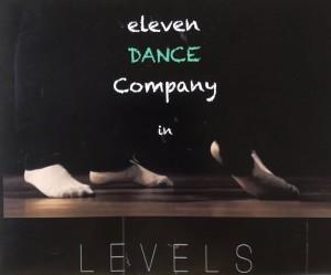 danza-300x249.jpg