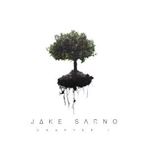 Jake_Sarno_Chapter_I_1500x1500-300x300.jpg