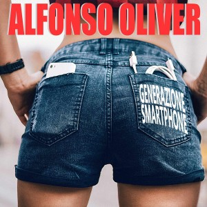 ALFONSO-cover-300x300.jpg