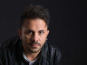 """Mauro Tummolo in radio dal 2 Febbraio con il nuovo singolo """"Fly"""""""
