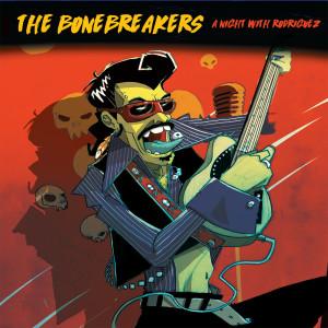 THE-BONEBREAKERS-2018-coverB-300x300.jpg