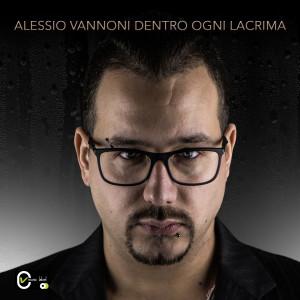 alessio-vannoni-cover-300x300.jpg