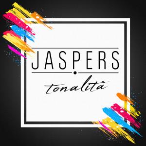 Jaspers-Tonalita1-300x300.jpg