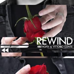 copertina-rewind-300x300.jpg