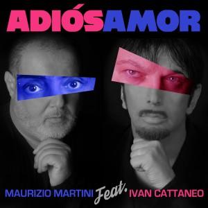 cover-Maurizio-Martini-Adios-amor-300x300.jpg