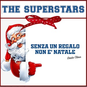 cover-The-Superstars-300x300.jpg