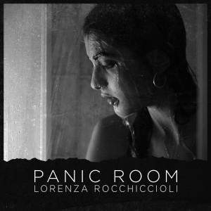 Cover-Lorenza-Rocchiccioli-300x300.jpg