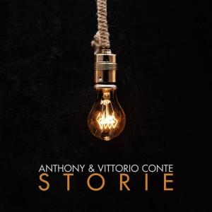 cover-Anthony-e-Vittorio-Conte-300x300.jpg