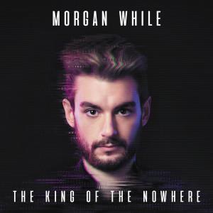 cover-Morgan-While-300x300.jpg