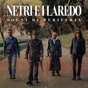 cover-Netri-e-i-Laredo-300x300.jpg