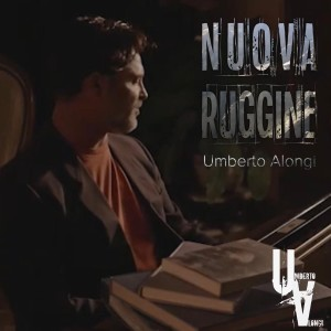 cover-Umberto-Alongi-300x300.jpeg