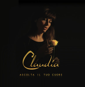Cover-Claudia-293x300.jpg