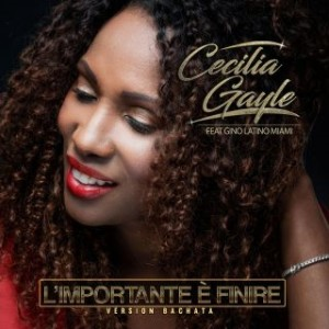 Cecilia-300x300.jpg