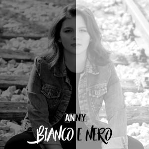 Cover-Anny-300x300.jpg