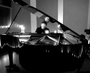 """Essential Songs 2″, il secondo album di Fabio D' Amato"