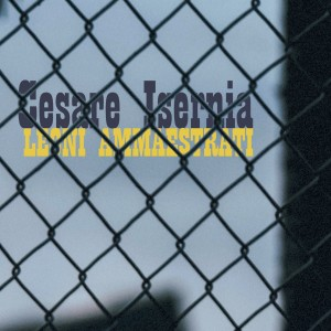Copertina-singolo-on-line-300x300.jpg