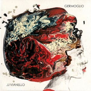cover-JJ-Vianello-album-300x300.jpg